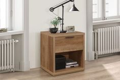 The Stockwell range provides a touch of reclaimed design to any home. It's rustic oak effect finish and sleek black handles create a truly rustic looking range. The Stockwell 2 drawer bedside features 2 handy drawers ideal for storing away any belongings. Particle Board, Bedside, Beds Direct, Filing Cabinet, Bedroom Furniture, Drawers, Shelves, Rustic, Traditional