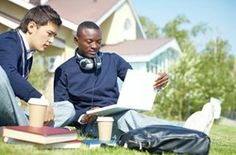 Explore Housing Options for International Community College Students