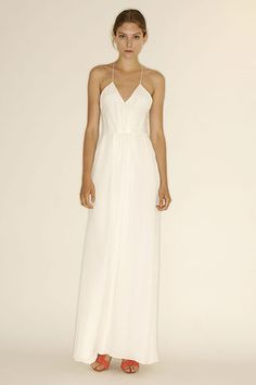 calvin klein wedding dresses calvin klein collection savea b dress 895 00 ropa 2391