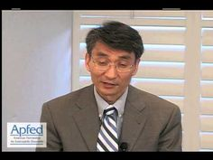 """""""If an average person is exhibiting symptoms, how do they know when they should visit a doctor?"""" -    Answered by Ikuo Hirano, MD, Northwestern University School of Medicine. Video from APFED's Educational Webinar Series, sponsored by EleCare®.   http://apfed.org/drupal/drupal/webinar_series"""