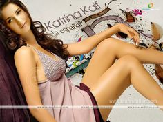 Urdu Health Tips: Katrina Kaif Hot