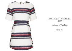 25 Dresses Under $100