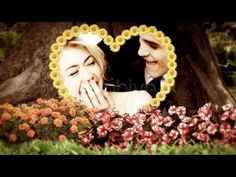 Wedding Garden / After Effects Template Way to DOWNLOAD - https://videohive.net/item/wedding-garden/5580422?ref=BlastBeatMedia