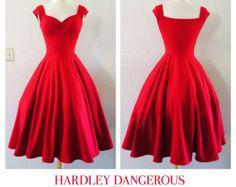 valentine's day dress uk