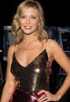 Rachel Riley. I LOVE RACHEL RILEY SHES NOWASTE OF TIME EXCEPT IF. PEOPLE WANT TO SEE MORE OF HER Rachel Riley Dress, Sexy Hot Girls, Cute Girls, Racheal Riley, Tight Dresses, Bellisima, Girl Crushes, Pretty Woman, Gorgeous Women