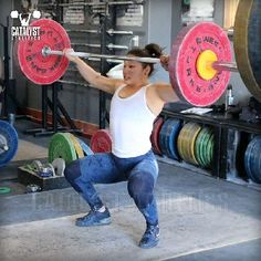 Fixing a Slow Turnover in the Snatch or Clean by Greg Everett - Olympic Weightlifting - Catalyst Athletics - Olympic Weightlifting Weight Lifting Motivation, Fitness Motivation, Snatch Lift, Eccentric Movement, Ct Fletcher, Olympic Weightlifting, Power Clean, Body Building Men, Calisthenics Workout