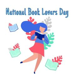 """""""Only God knows the good that can come about by reading one good Catholic book.""""—St. John Bosco On #NationalBookLoversDay 📚 we celebrate the insights and richness that books bring us. What are your favorite books? Lovers Day, Book Lovers, Catholic Books, Spirituality Books, Holy Cross, Fun To Be One, Textbook, Helping People, Faith"""