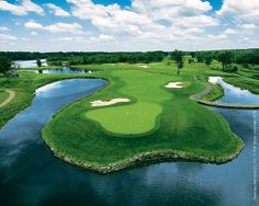 Saratoga National Golf Club - Beautiful Golf Course in Saratoga Springs, NY - First Columbia, LLC designed and developed the new ballroom and addition to the existing Clubhouse. Place to be during Summer days in Saratoga Springs! Junior Golf Clubs, Golf Now, Golf Club Sets, Best Golf Courses, Disc Golf, Play Golf, Golf Tips, Weekend Getaways, Tourism