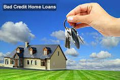 Bad credit home loan,Bad credit mortgage lender,Bad credit mortgage loans,Under 600 credit scores home loans,Gustan Cho,Illinois mortgages,Florida mortgages