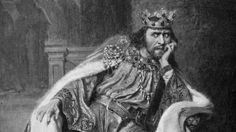 Along with a terrible reputation, King John had a grim death but inadvertently laid the foundations for democracy and the rule of law.