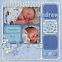 19931106_Andrew2web.jpg