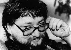 Zu seinen wichtigsten Filmen gehören Katzelmacher (1969), Angst essen Seele auf (1973), Fontane Effie Briest (1972/73), Martha (1973), Die Ehe der Maria Braun (1978), Berlin Alexanderplatz (1979/80) und sein Beitrag zum Film Deutschland im Herbst (1977/78).