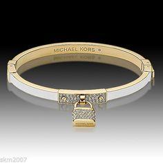 Michael kors armband ebay