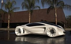 Mercedes-Benz-BIOME-04.jpg (1200×750)  follow www.instagram.com/whipsnbikechains we feature all the hottest Cars and Car King Collectors in the World. Follow everyone on our list!!!