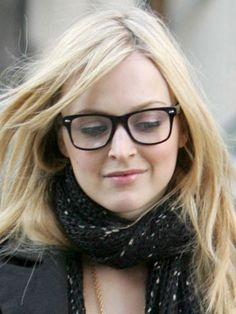 49c5f7f9d1b 22 Best Glasses images