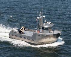 Ocean Fishing Boats, Aluminum Fishing Boats, Kayak Fishing, Surf, Utility Boat, Nuclear Submarine, Merchant Marine, Yacht Boat, Tug Boats