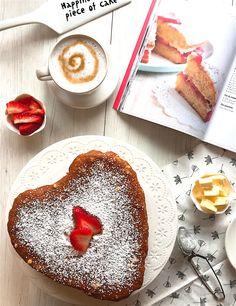 A colazione con Bake Off Italia – Breakfast&Coffee