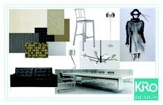 Design Aesthetic Proposal