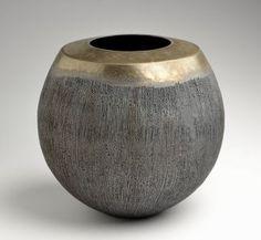 Boyan Moskov Ceramic Studio