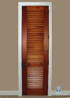 Prehung louvered interior doors bifold rustic google search prehung louvered interior doors bifold google search planetlyrics Image collections