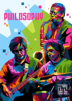 This is Indonesian pop Art (WPAP),, and if you interested to make your photos like this contact me arrymochtar@gmail.com