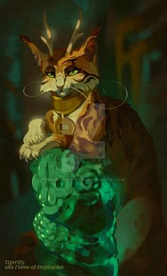 91 best castle cats images in 2019 animal drawings anime animals rh pinterest com