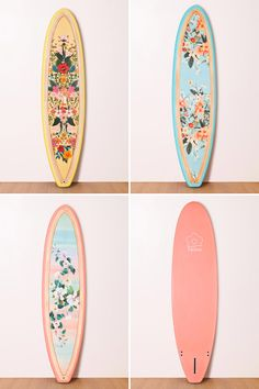 surfboard art / Pranchas Farm. Surfboards Farm Rio.