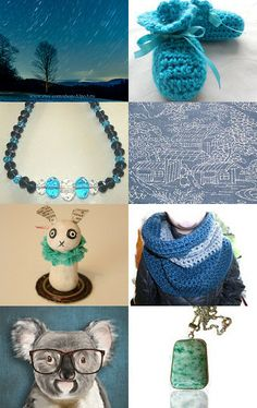 Pay it Forward  by Tronell Prinsloo on Etsy--Pinned with TreasuryPin.com