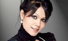 87 Best Music Images Bollywood Ringtone Download Sonu Kakkar
