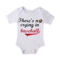Amazon.com: Newborn Baby Boys Girls Kids Summer Clothes Romper Jumpsuit Bodysuit Outfit Set