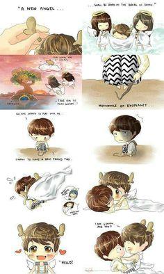 ♡||~Recuerdos HunHan~||♡ | •EXO Amino• Amino