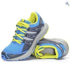Salomon XR Shift Men's Trail Running Shoes