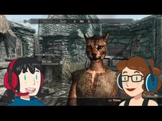 Check out our Highlights from last week's live stream where we played Skyrim! Y & T, Skyrim, Mount Rushmore, Fails, Youtube, Anime, Youtubers, Thread Spools, Youtube Movies