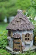 Best diy miniature fairy garden ideas (7)