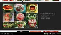 #watermelon