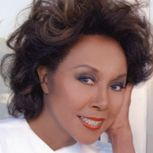 """Diahann Carroll is an accomplished #actress and #singer who has made her mark, becoming the first #African-American to star in her own TV sitcom and play the lead role in the hit musical """"Sunset Boulevard."""" In 1998, she was diagnosed with breast cancer. She now educates women everywhere about the life-saving benefits of mammograms and early detection. Interested in booking Diahann Carroll for your next #event? Contact @EaglesTalent by calling 1.800.345-5607 or visiting www.eaglestalent.com."""