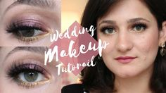 Indian Festive/Wedding Makeup Tutorial | Makeupmagique 2017