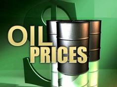 WTI Futures Offered at 50% Retracement - http://www.fxnewscall.com/wti-futures-offered-at-50-retracement/1924391/