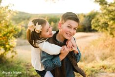 Best of 2018 Fall Family Pictures – Aledo Fort Worth Photographer Brother Sister Photos, Sister Pictures, Fall Family Pictures, Brother Sister Photography, Sibling Photography Poses, Children Photography, Family Photography, Wedding Photography, Fall Portraits
