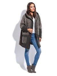 Op zoek naar topmerken dameskleding, zoals luxe winterjassen voor vrouwen? Dan doe je er goed aan de limango outlet te bezoeken! Want wij hebben waar jij naar op zoek bent.   👚