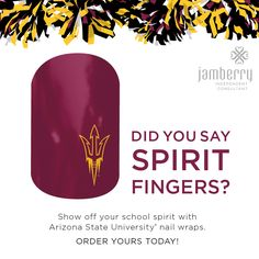 Any Collegiate purchase will also receive a free accent sheet!