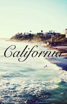 Pictures Of California Wallpapers HD
