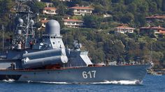 Große Pläne am Stützpunkt Tartus Russland richtet sich in Syrien ein - n-tv.de NACHRICHTEN