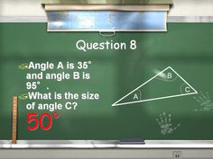Maths SATs revision quiz -   40 questions across three different topics and Includes answer slides.