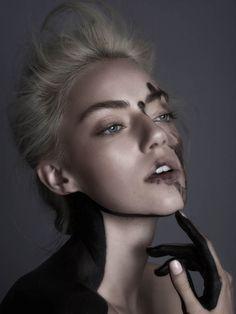 Pyper America by Jennifer Massaux beauty