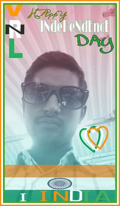 VRNL Independence Day, Movie Posters, Movies, 2016 Movies, Diwali, Film Poster, Films, Popcorn Posters, Film Books