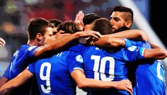 Under 21, Lituania-Italia 0-0: azzurrini qualificati per Euro 2017 - http://www.maidirecalcio.com/2016/10/11/lituania-italia-euro-2017.html
