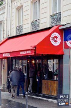 Situé en plein cœur du 9ème arrondissement de Paris, et plus précisément au  67 rue 98a0a59ee72b
