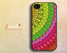 iphone 4 cases iphone 4s casesiphone 4 accessory by janicejing, $13.99