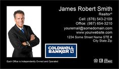 Coldwell banker business card templates coldwell banker business coldwell banker business card templates coldwell banker business cards pinterest business cards card templates and business colourmoves